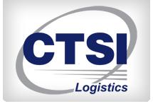 CTSI Logistics Saipan